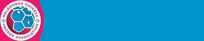 MCSA-Logo-FA